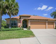 15505 Starling Water Drive, Lithia image