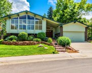 7604 East Jefferson Drive, Denver image
