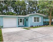 415 W 11th Avenue, Mount Dora image