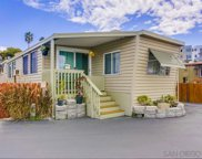 210 Kristy Lane, Oceanside image