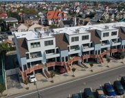 165 Broadway Unit #2A, Long Beach image