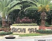 2 Grove Isle Dr Unit #B1005, Miami image