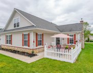 4422 Pinnacle View Pl, Louisville image