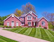 1831 Kehrswood, Clarkson Valley image