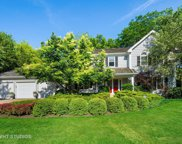 5546 Oak Grove Drive, Long Grove image
