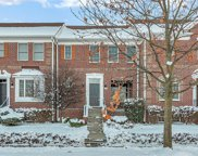13631 131  Street, Fishers image