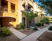 2150 W Alameda Road Unit #1339, Phoenix image