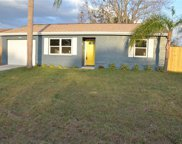 3233 Beaver Drive, Clearwater image