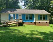 40 W Perry Road, Siler City image