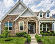 15087 Carrick  Road, Noblesville image