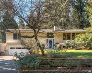 29819 6th Ave S, Federal Way image