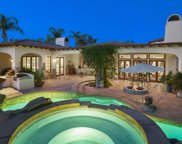 30 Clancy Lane Estates, Rancho Mirage image
