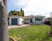 22086 Young Ave, Castro Valley image