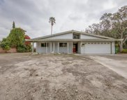 838 Yorkshire Avenue, Thousand Oaks image