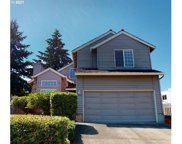 12521 SW 134TH  AVE, Tigard image