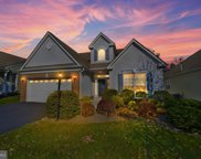 3875 Somerset   Drive, Collegeville image