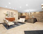 30 Greenridge  Avenue Unit #4J, White Plains image