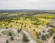 Lot 2 Lariat Road, Custer image