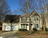 316 Whixley Lane, Greenville image