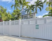 1724 Flagler Avenue, Key West image