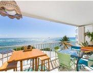 2801 Coconut Avenue Unit 5D, Oahu image