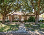 7333 Lake Country Drive, Fort Worth image