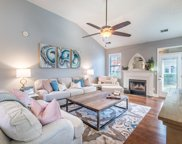 421 Antebellum Lane, Mount Pleasant image