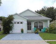 2530 Parsons Pond Circle, Kissimmee image