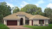 3152 SW English Garden Drive, Palm City image