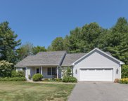 9 Clam Cove Drive, Rockport image