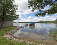 41565 Turtle Lake Road, Bigfork image