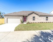 430 Bay Oaks Drive, Mary Esther image