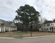 2234 Yellow Morel Way, Myrtle Beach image