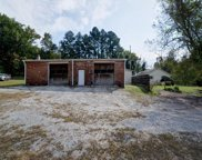 353 White Flats Rd, Evensville image