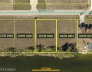 522 NW 20th ST, Cape Coral image