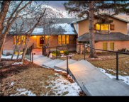618 E Grove Cir, Alpine image