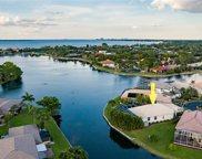 9870 Mainsail CT, Fort Myers image