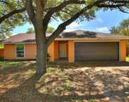 507 Battle Bend Blvd, Austin image
