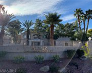 7400 FLAMINGO Road Unit #1054, Las Vegas image