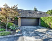 1633 Eagle Ridge Dr S Unit A-2, Renton image