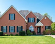 224 Hunterfield Drive, Brookville image