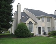 401 Lees Mill Drive, Newport News Denbigh North image