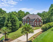 10 Kelso Court, Greenville image