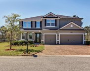5148 CREEK CROSSING DR, Jacksonville image