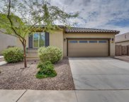21229 E Cherrywood Drive, Queen Creek image