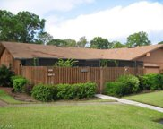 5561 Foxlake DR, North Fort Myers image