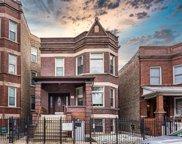 2723 N Kimball Avenue, Chicago image