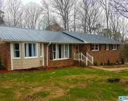 194 Rocky Top Dr, Remlap image