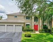 10031 NW 56th St, Coral Springs image