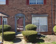 605 Hickory Glade Ct, Antioch image